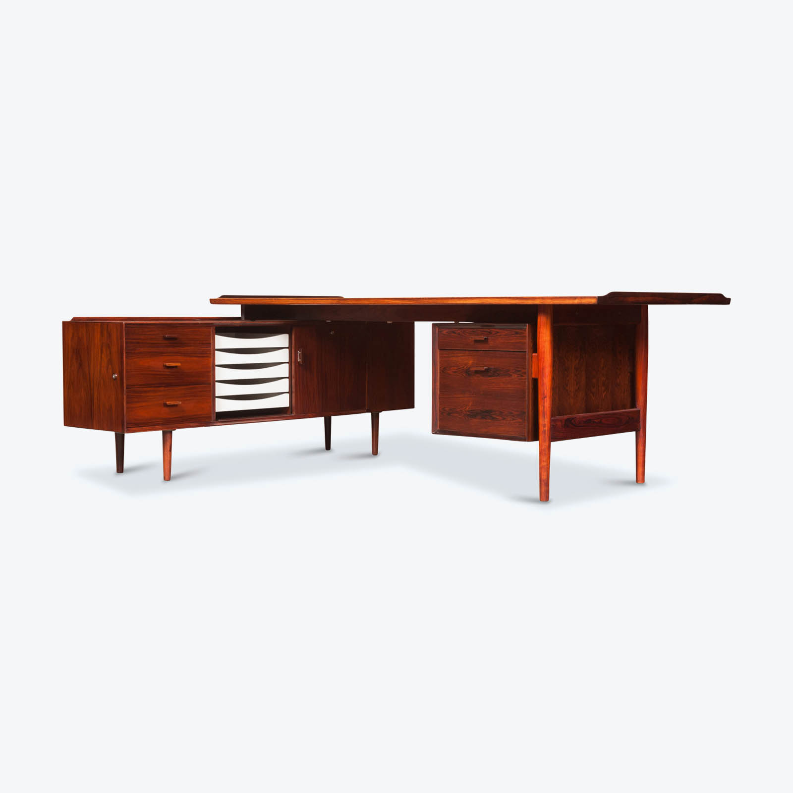 Executive-Desk-With-Return-by-Arne-Vodder-in-Rosewood-1960s-Denmark-01