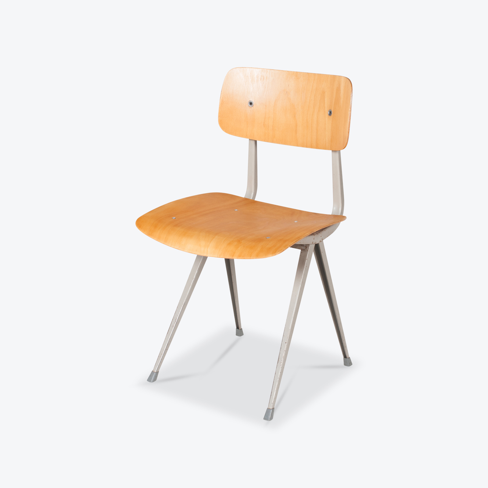 Mt Industrial Chair Hero 1 Copy