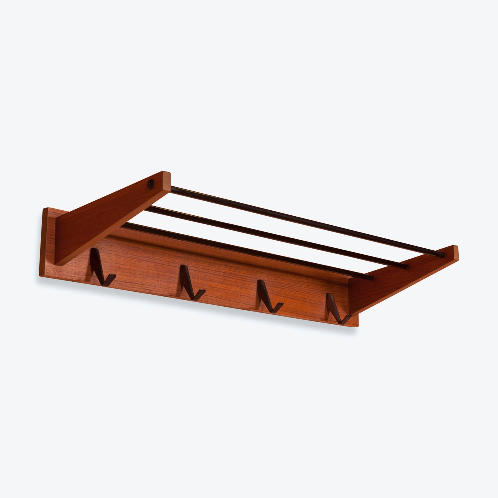 coat-rack-and-umbrella-stand-in-teak-1960s-denmark-02
