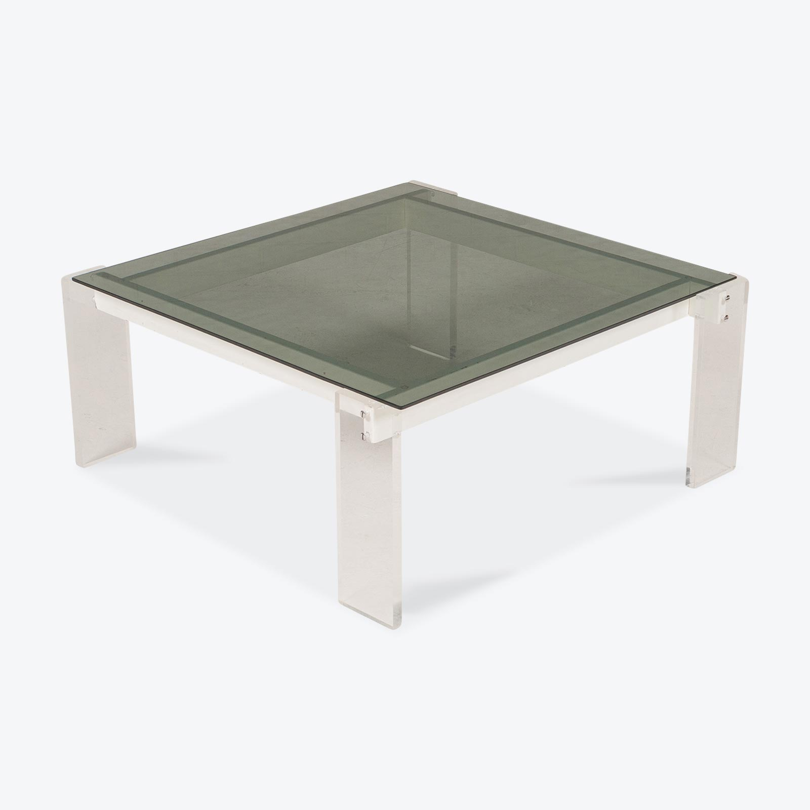 square-coffee-table-in-perspex-and-smoked-glass-1960s-netherlands-01