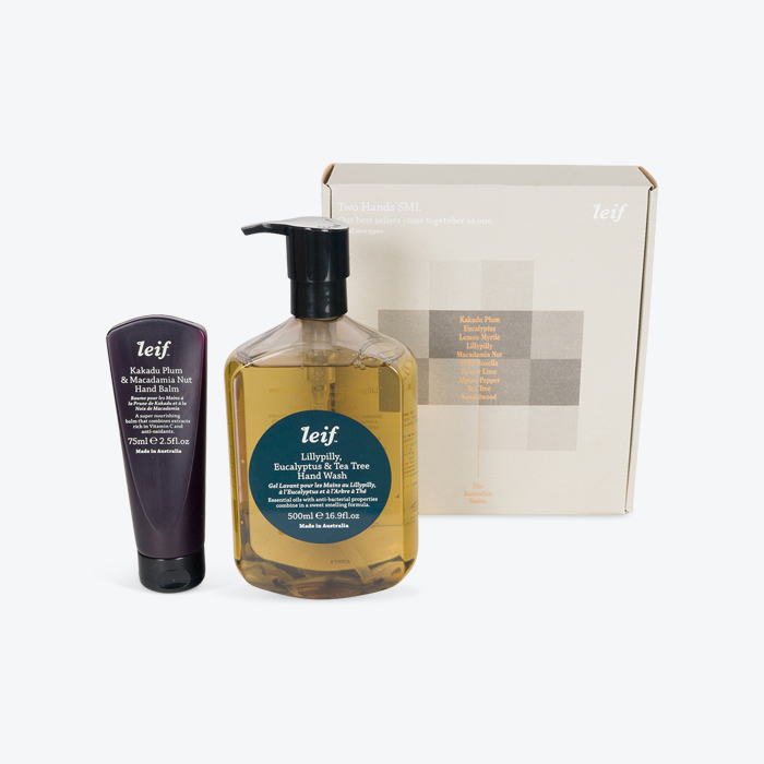 Two-Hands-Handwash-Duo-Gift-Box-by-Leif-01