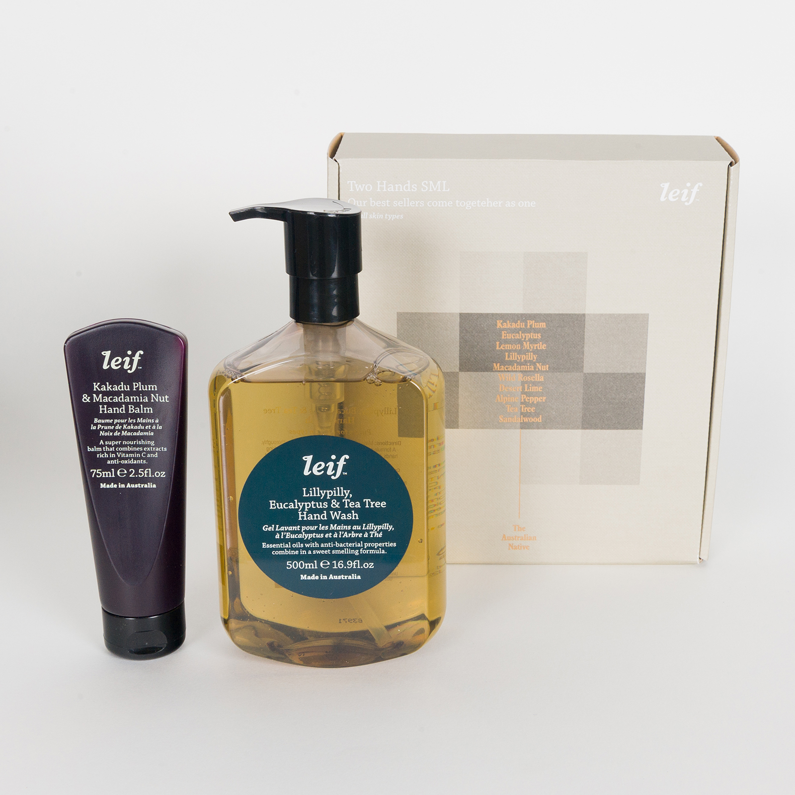 Two-Hands-Handwash-Duo-Gift-Box-by-Leif-03