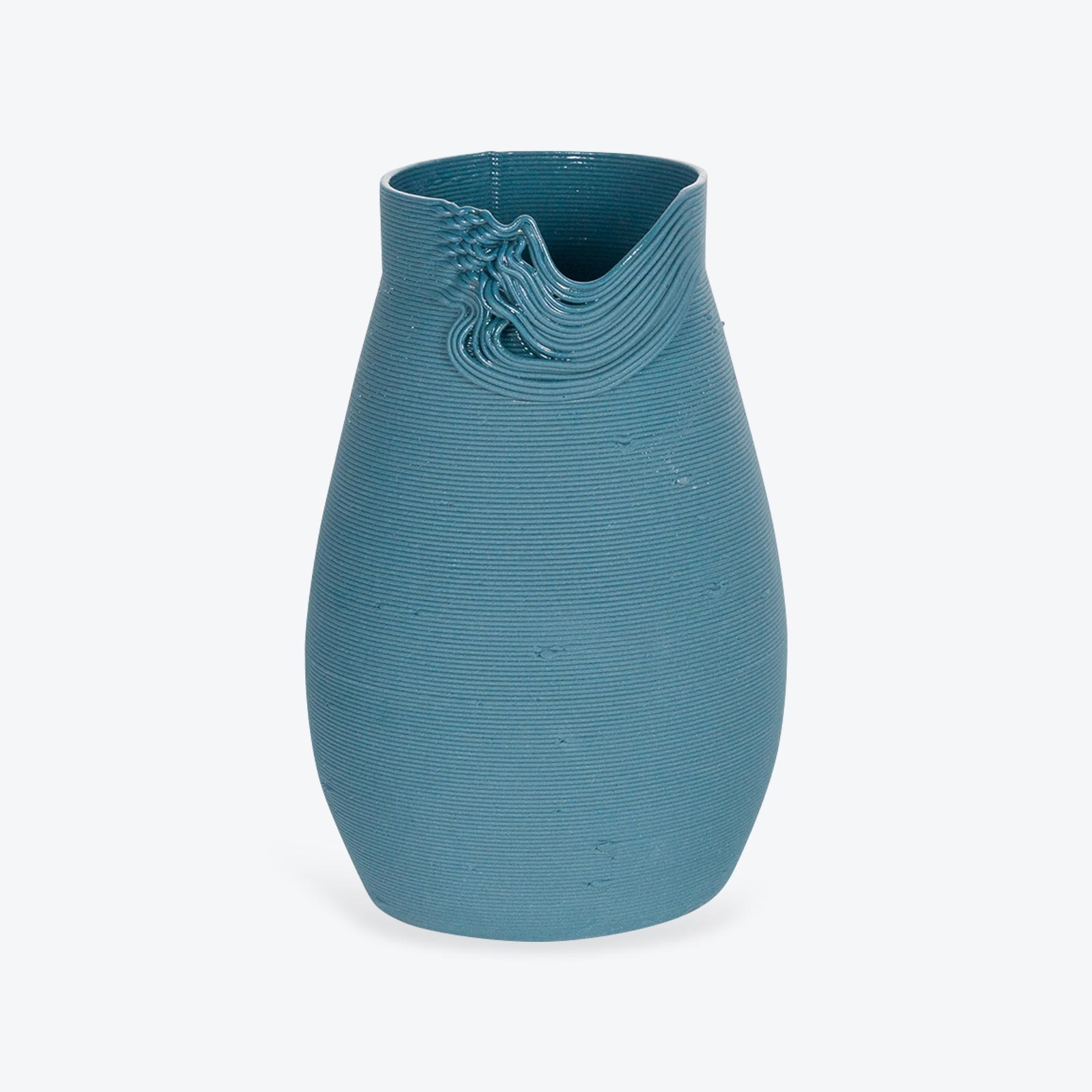 share re shapeways at all to blog really our porcelain goodbye new a current ceramics exclusive material vase archives printing excited we saying introducing colors printed offering