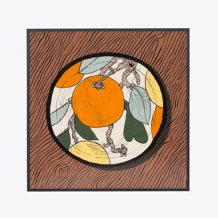 Stephen Bowers Plate Original Artwork By Billie Justice Thomson Thumb.jpg