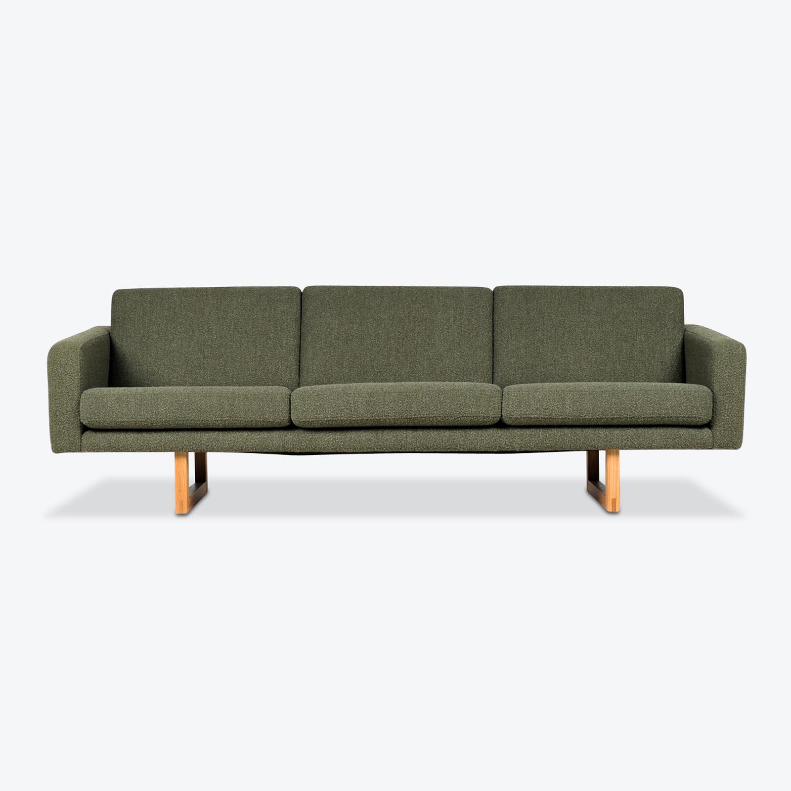 3 Seat Meadow Sofa By Mt Studio For Modern Times 2018 Australia 01