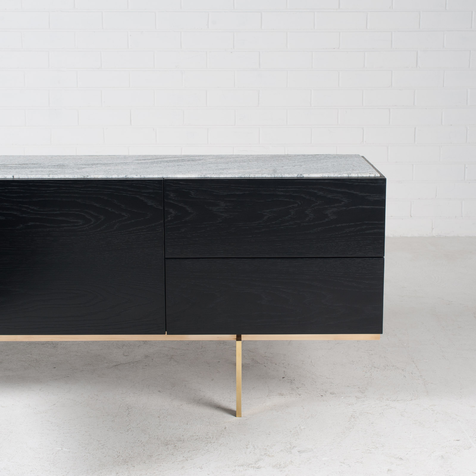 Shoreline Sideboard by MT Studio for Modern Times, 2018, Australia 01