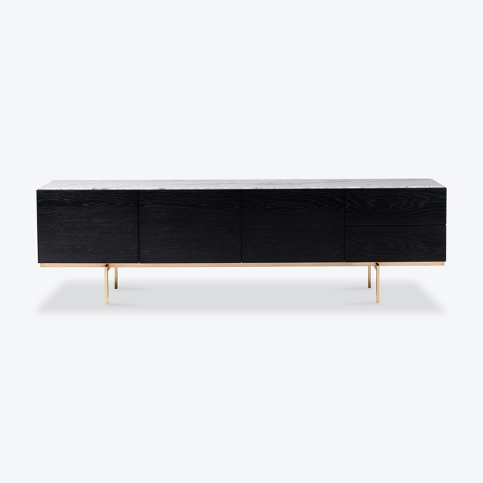 Shoreline Sideboard By Mt Studio For Modern Times 2018 Australia Thumb.jpg