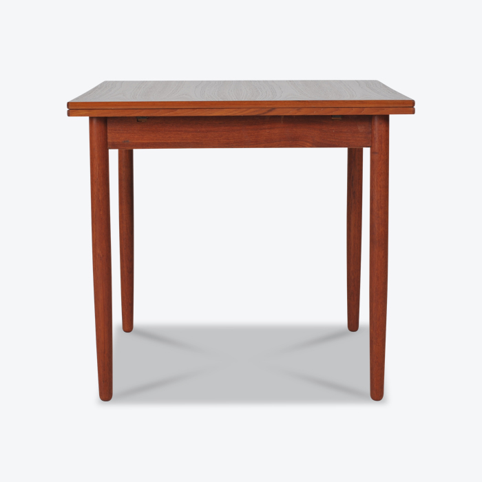 Rectangular Dining Table In Teak Thumb.jpg