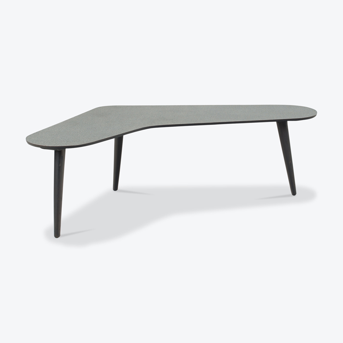 The Boomerang Coffee Table By Bovenkamp 1950s Netherlands Thumb.jpg