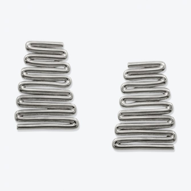 Zag Earrings In Sterling Silver By Toyah Perry Thumb.jpg