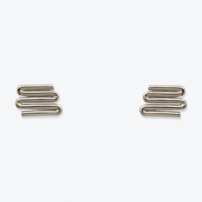 Zig Earrings In Sterling Silver By Toyah Perry Thumb.jpg