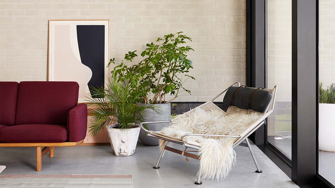 limited time free shipping on all furniture across australia yay rh moderntimes com au modern furniture free shipping