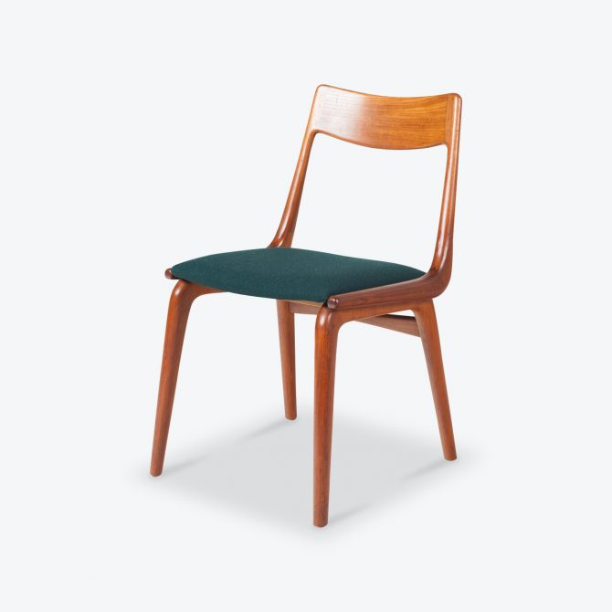 Set Of 6 Model 370 Boomerang Dining Chair By Alfred Christensen In Teak For Slagelse Mobelfabrik 1950s Denmark 00.jpg