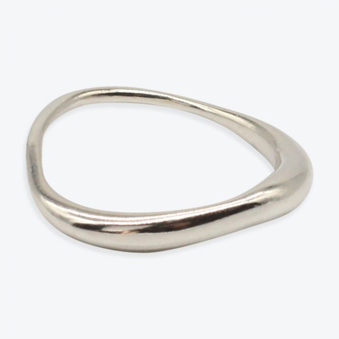 0324 Ring In Sterling Silver By Lott Studio Thumb.jpg