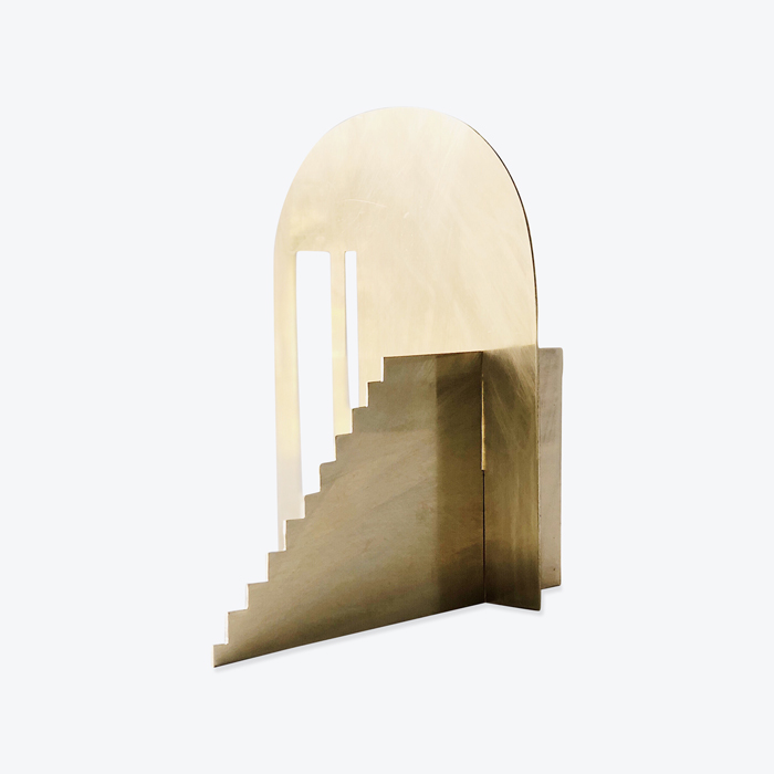 Fragmented Space Sculpture In Brass By Hearth Collective Alichia Van Rhijn Thumb.jpg