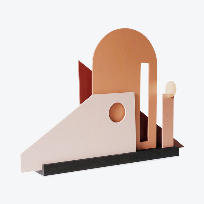 Moving Frames Sculpture In Timber And Brass By Hearth Collective Alichia Van Rhijn Thumb.jpg