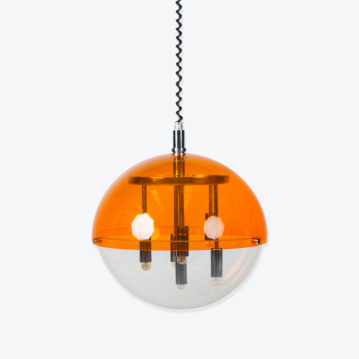 Space Age Globe Pendant 1960s Netherlands Thumb.jpg