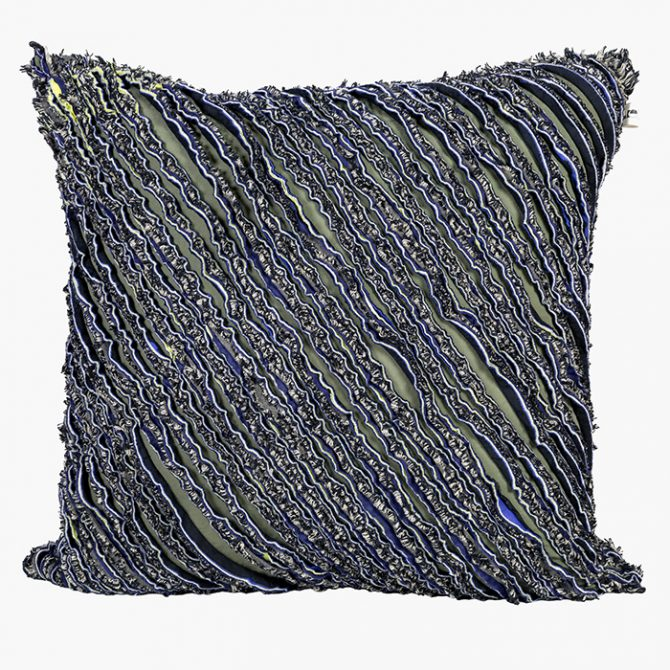 Euripedes Cushion In Blue By Elise Cakebread Thumb.jpg