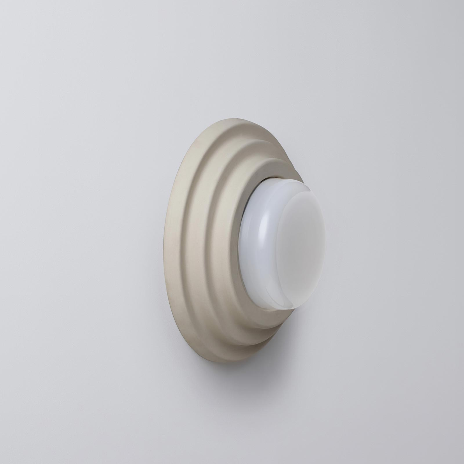 Honey Wall Sconce By Coco Flip Hero 3