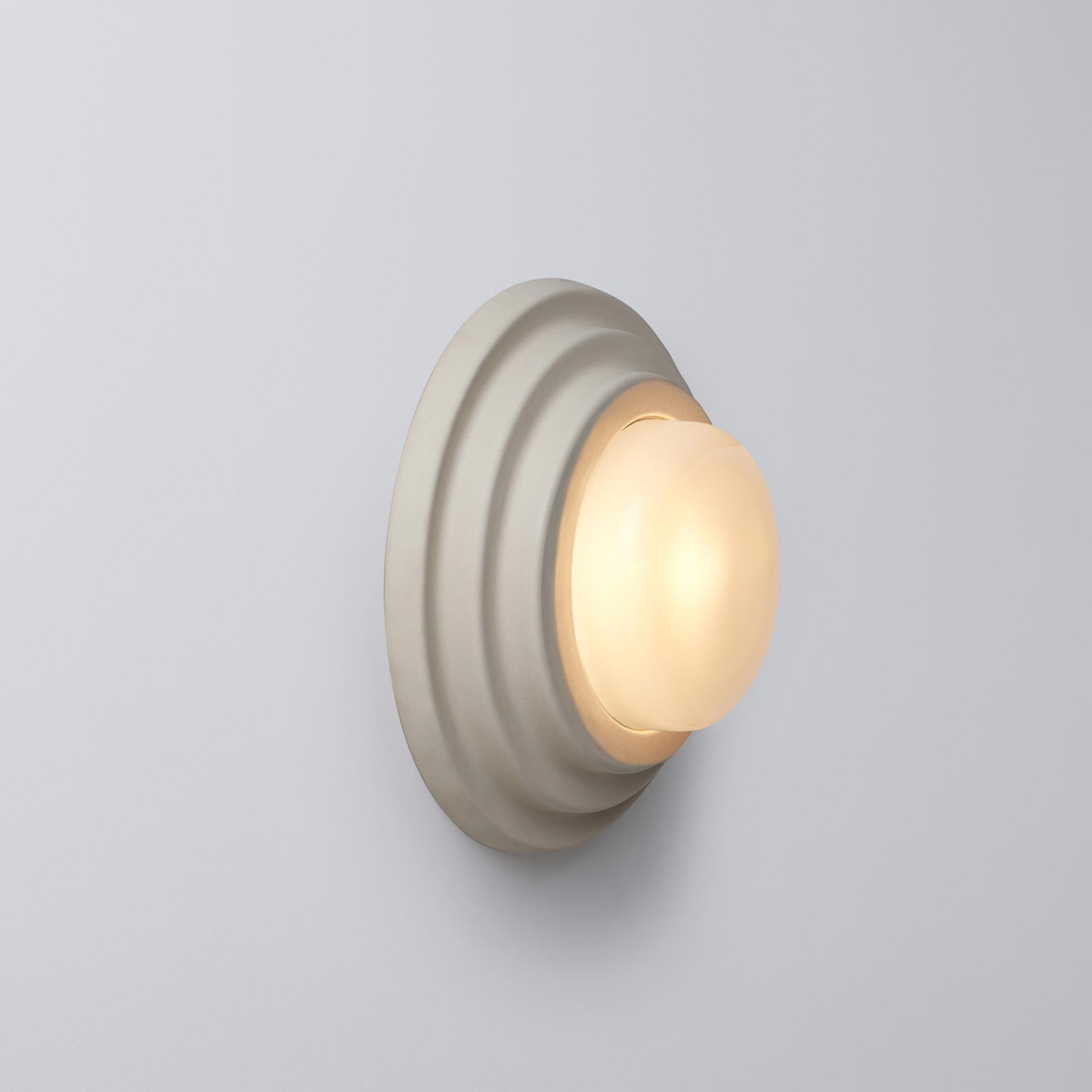 Honey Wall Sconce By Coco Flip Hero 4