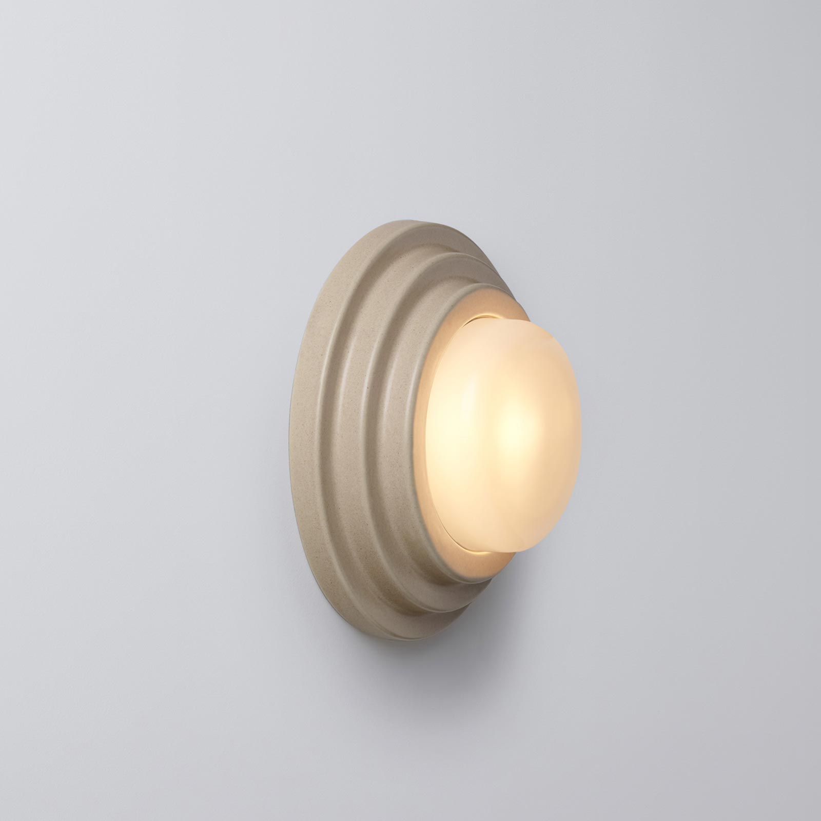 Honey Wall Sconce By Coco Flip Hero 5