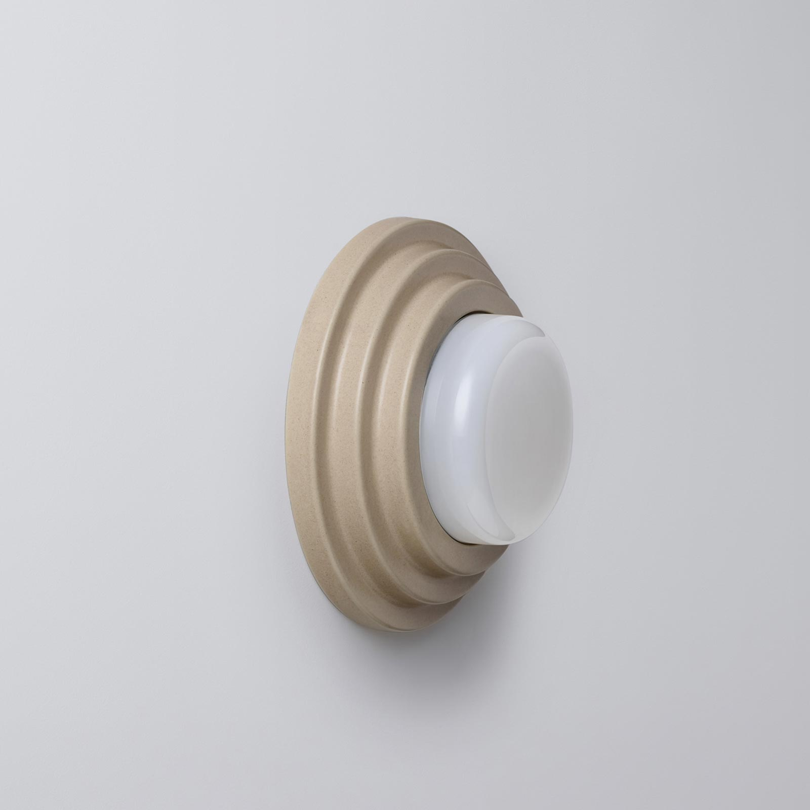 Honey Wall Sconce By Coco Flip Hero 6