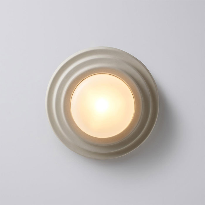 Honey Wall Sconce By Coco Flip Thumb
