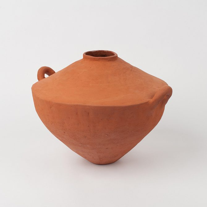 Amphoraterracotta Thumb