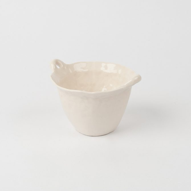 Smallbucketporcelain Thumb