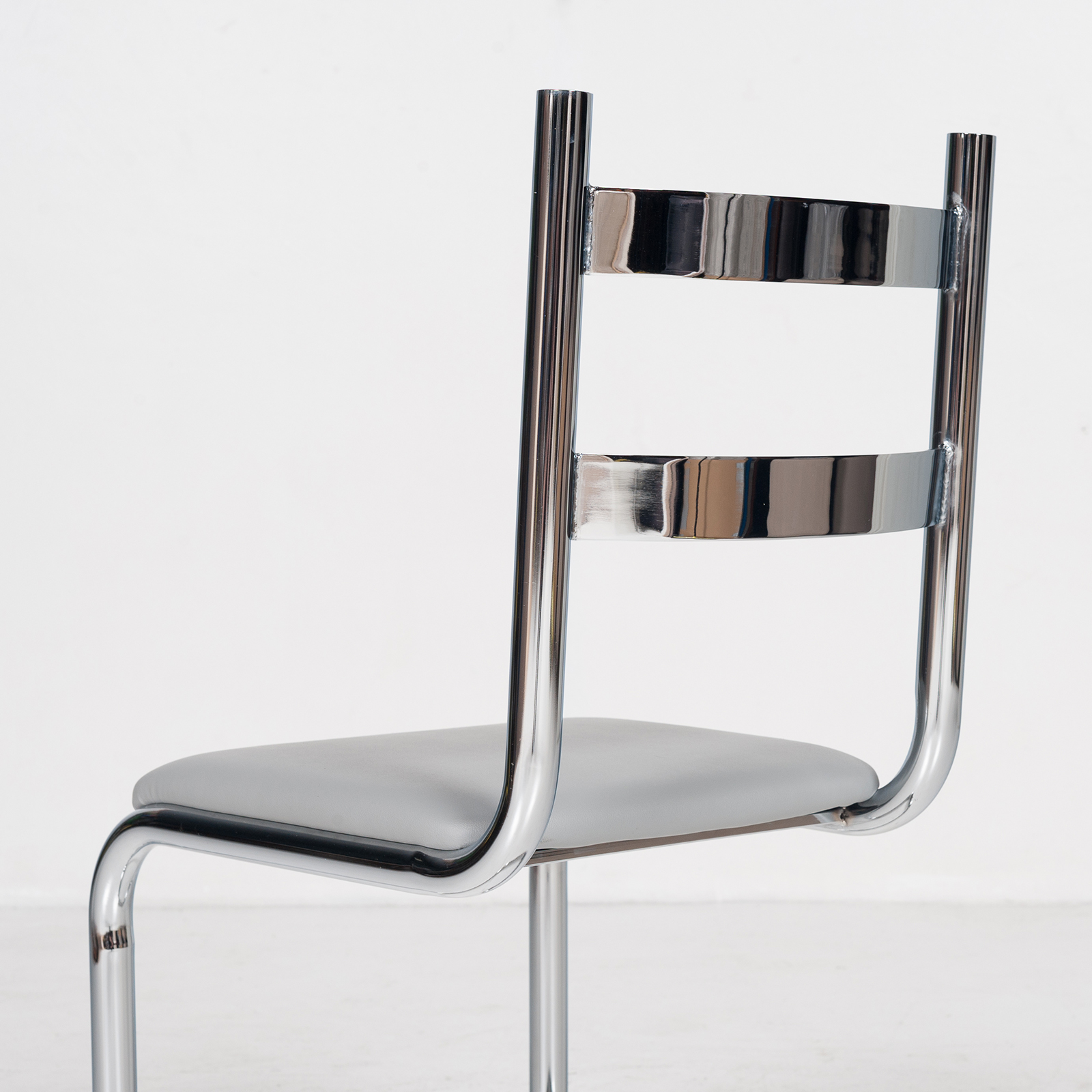 Ccc Cantilever Steelotto 9