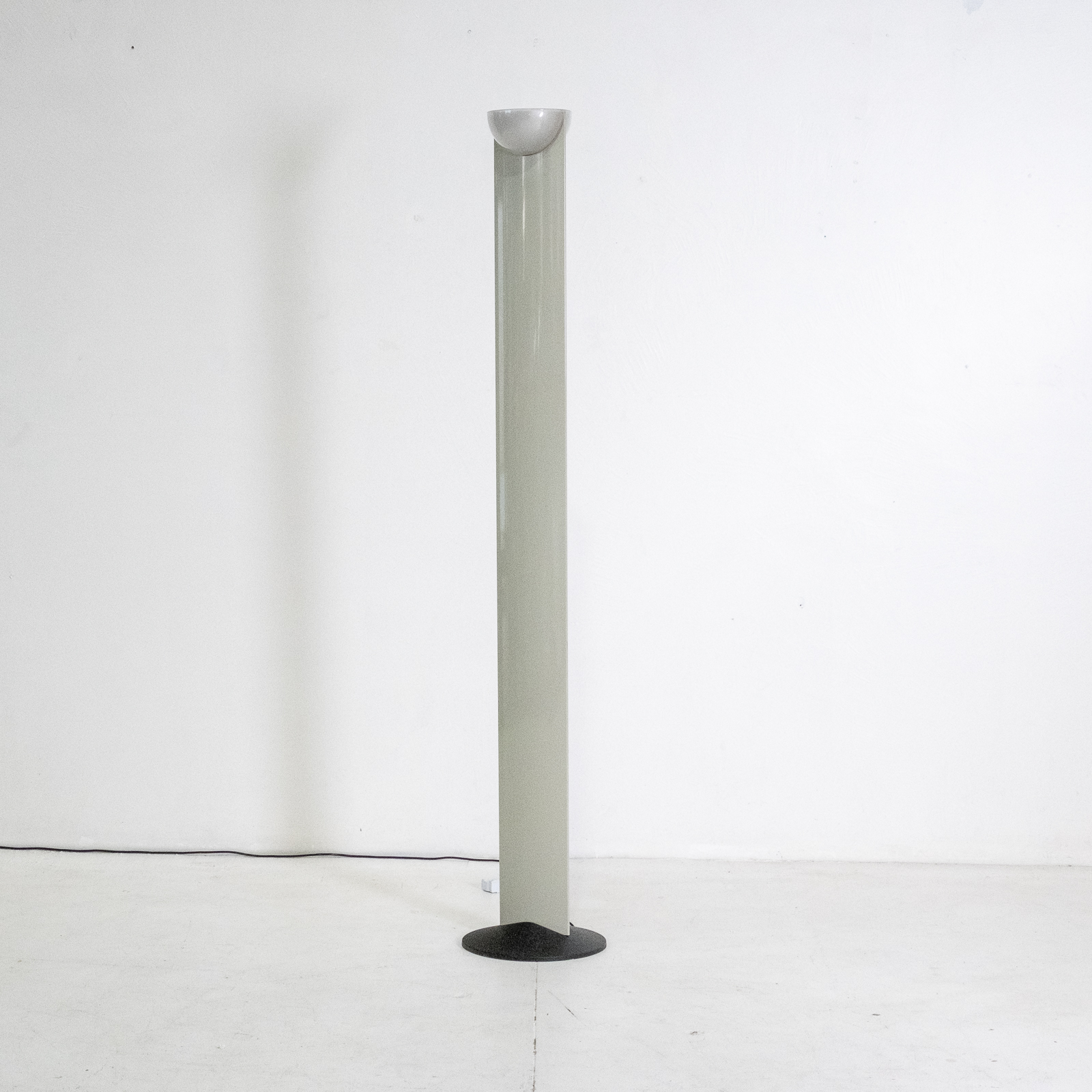 Adonis Tall Floor Lamp By Gianfranco Frattini For Luci Italia, 1980s, Italy 00010