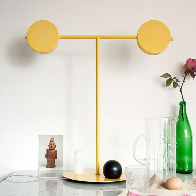 Tablelamp Nicolelawrence Thumb