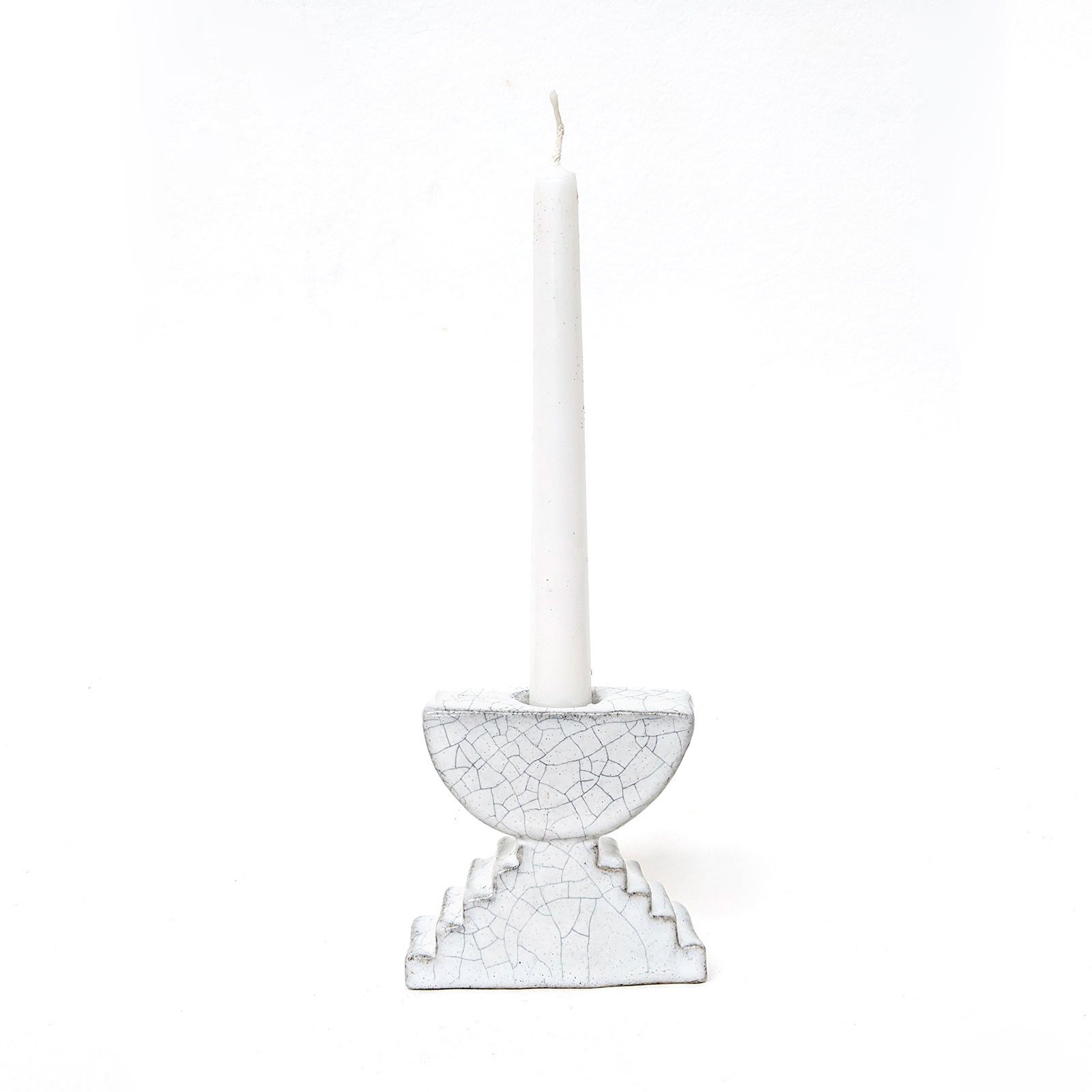Balance Candle Oh Hey Grace Crackle 3