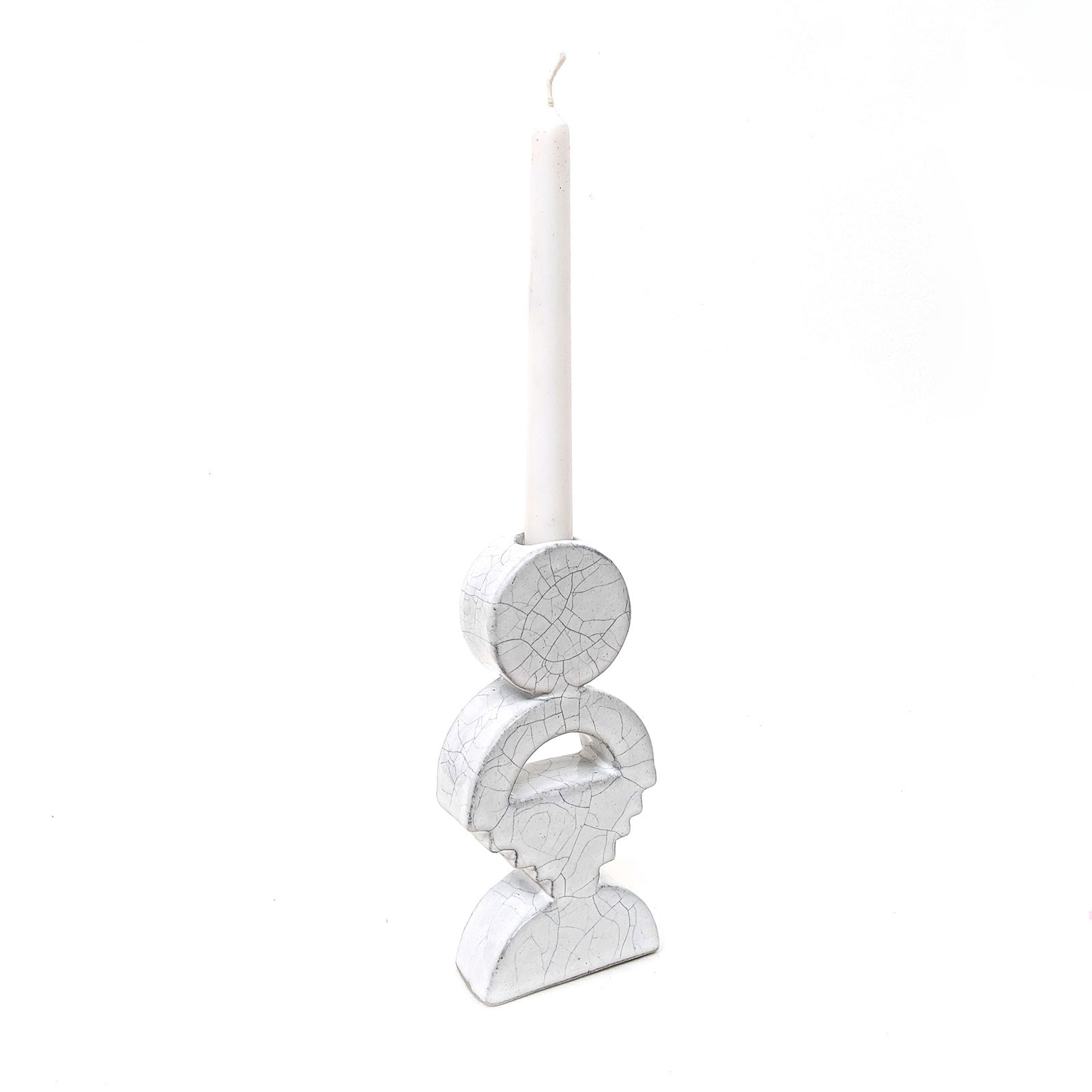 Monument Candle Oh Hey Grace Crackle 2