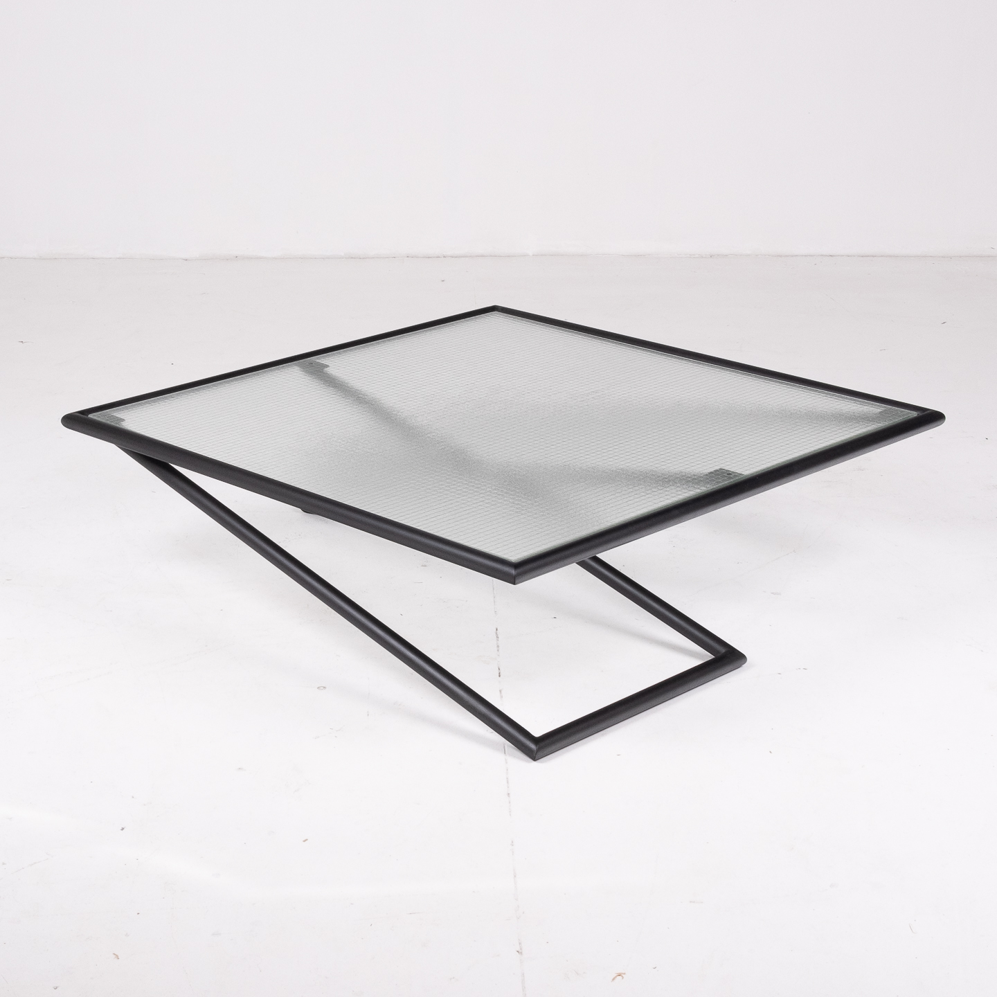 Coffee Table By Harvink, 1960s, The Netherlands 37