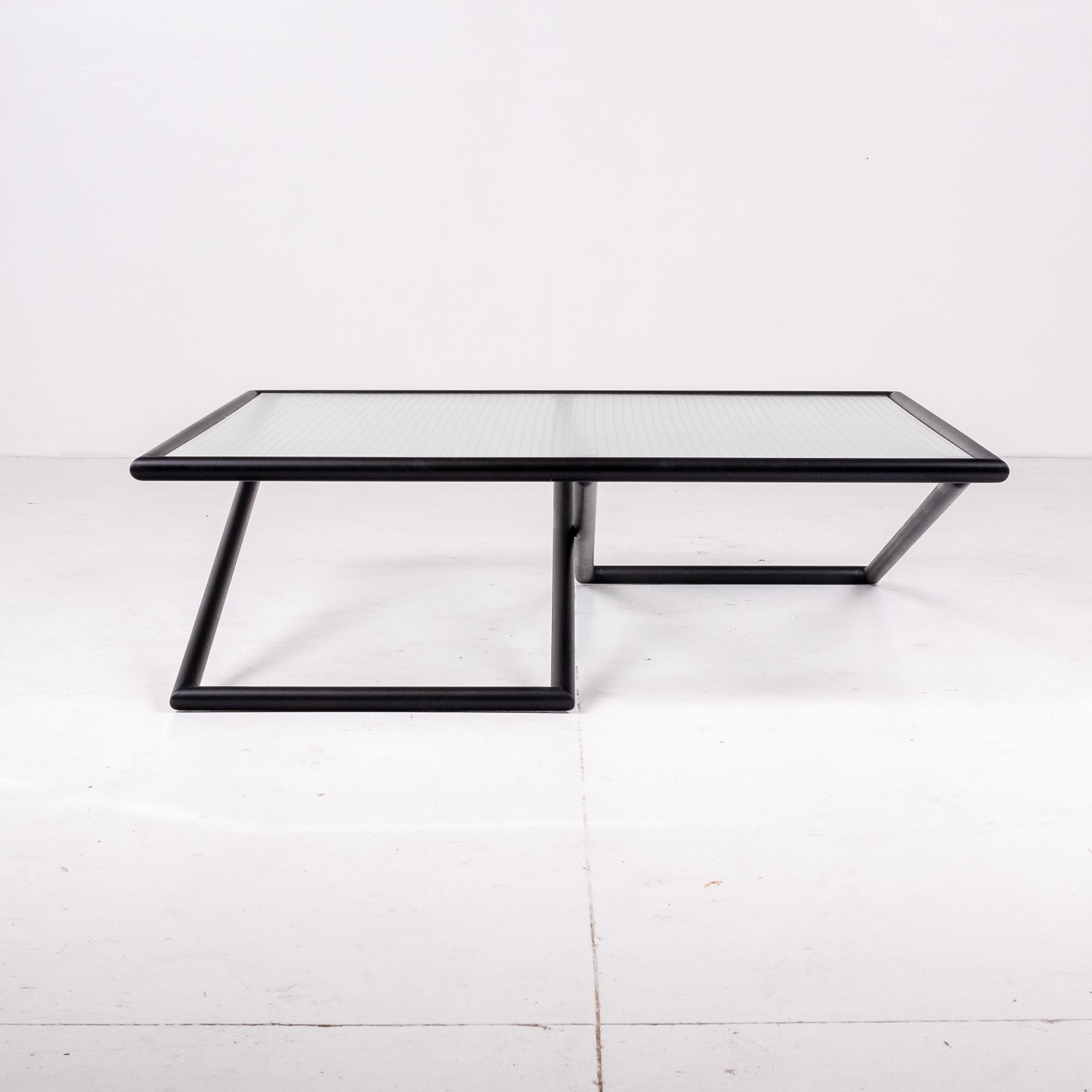 Coffee Table By Harvink, 1960s, The Netherlands 38