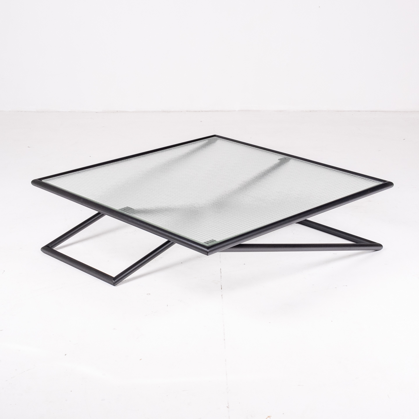 Coffee Table By Harvink, 1960s, The Netherlands 41