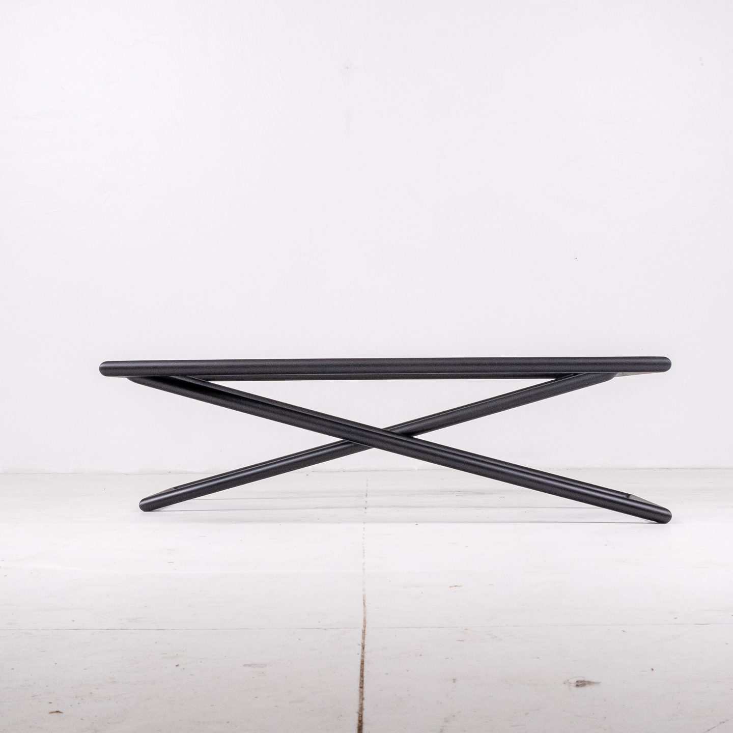 Coffee Table By Harvink, 1960s, The Netherlands 43