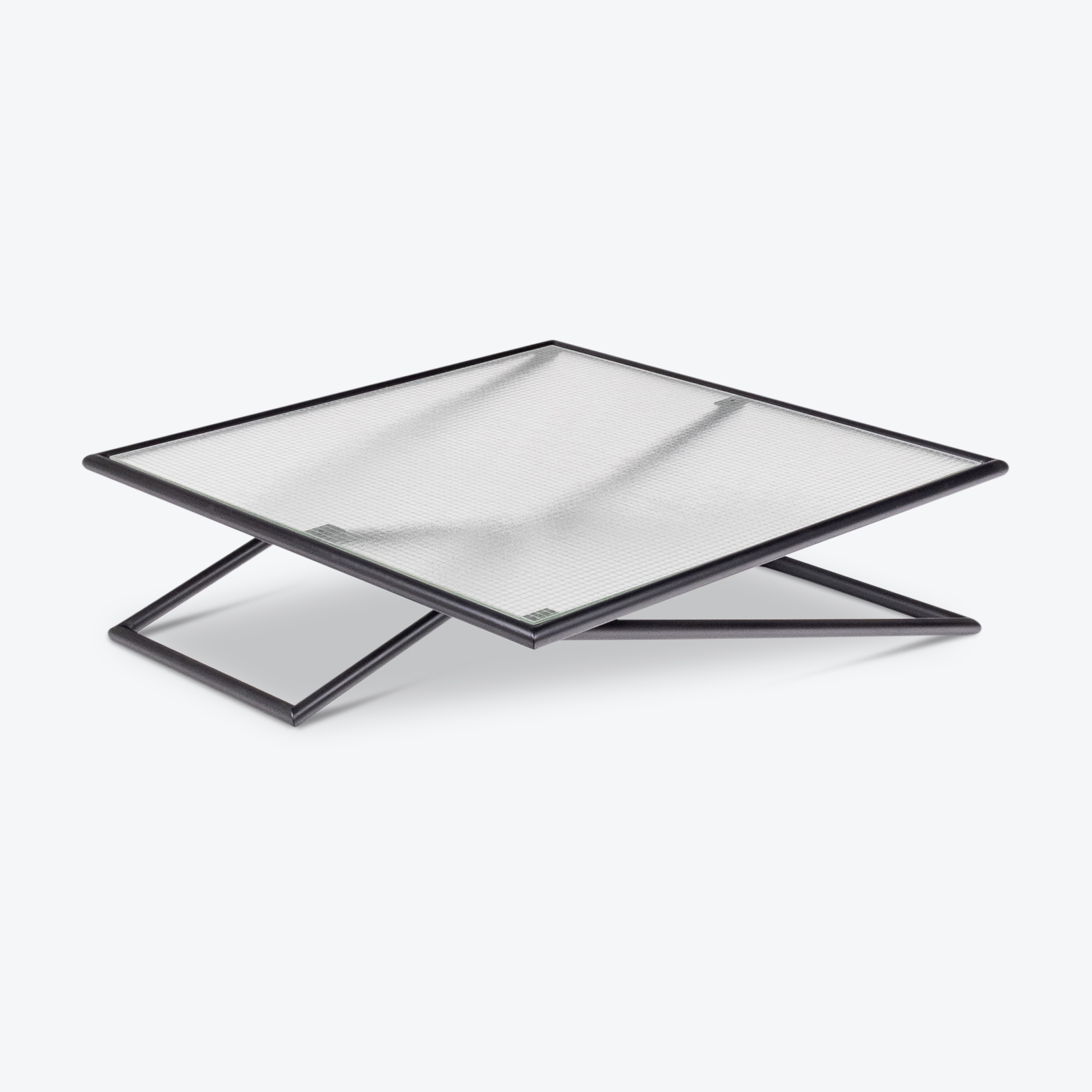 Coffee Table By Harvink, 1960s, The Netherlands Hero