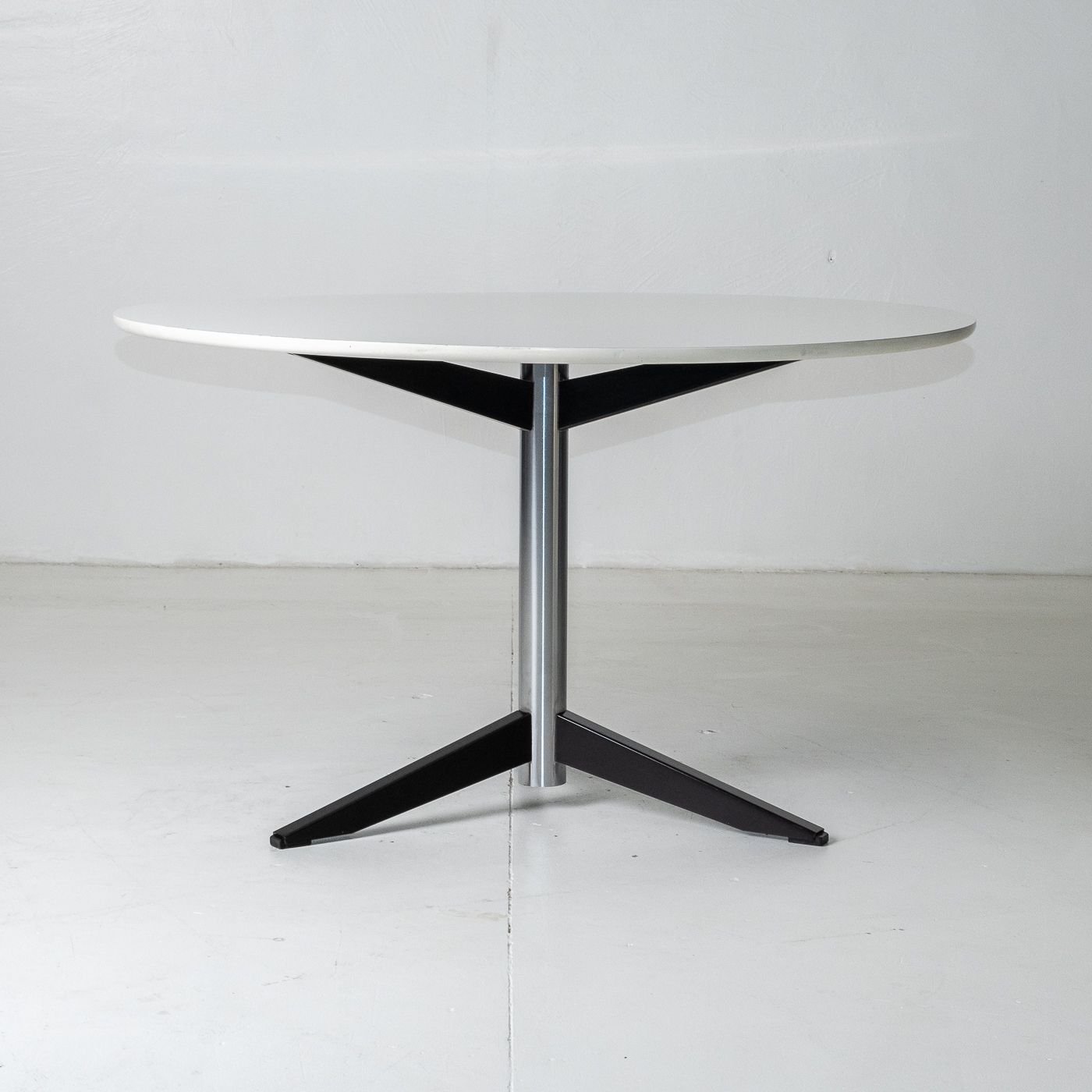 Model Te06 Dining Table By Martin Visser For 't Spectrum, 1960s, The Netherlands20
