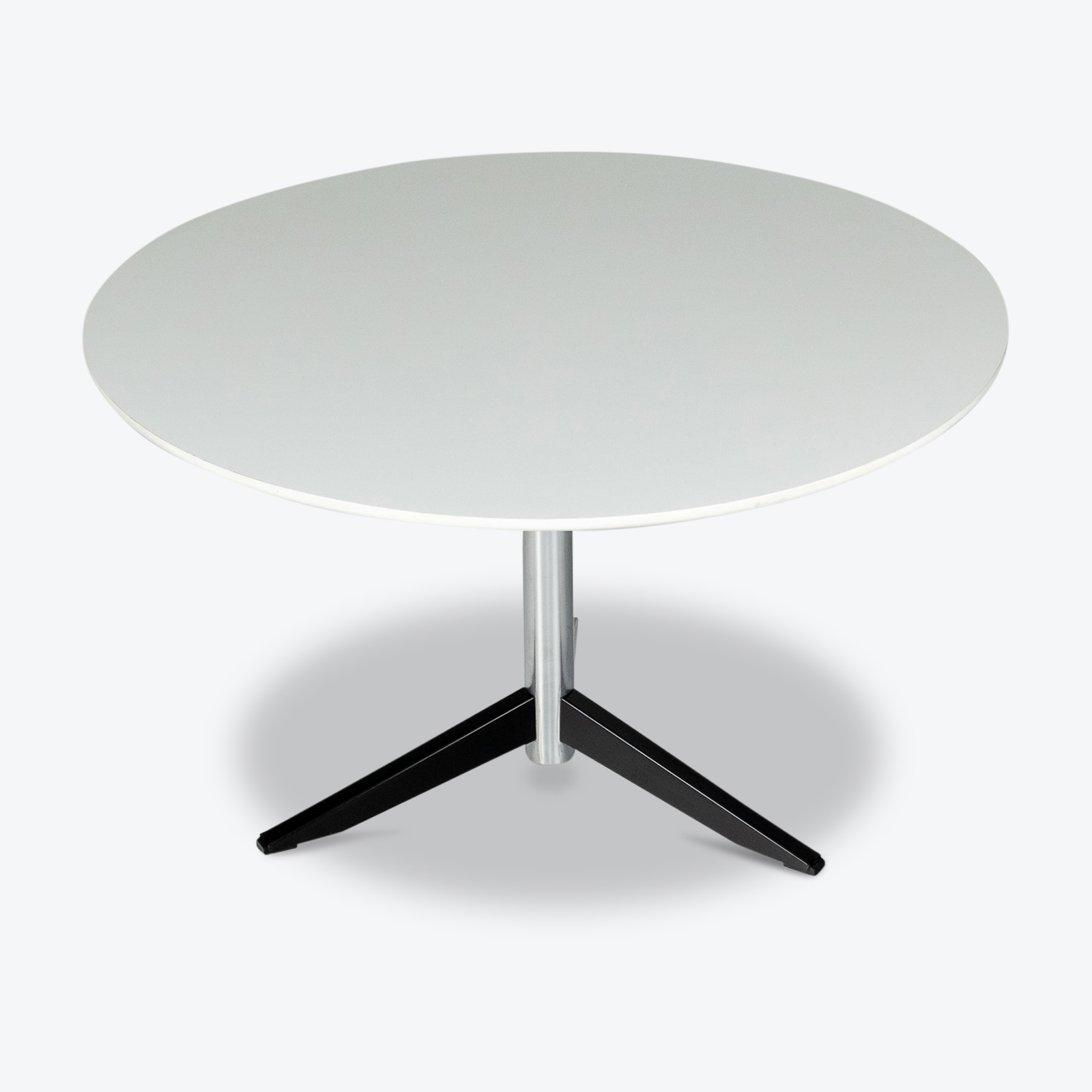 Model Te06 Dining Table By Martin Visser For 't Spectrum, 1960s, The Netherlands25 Hero