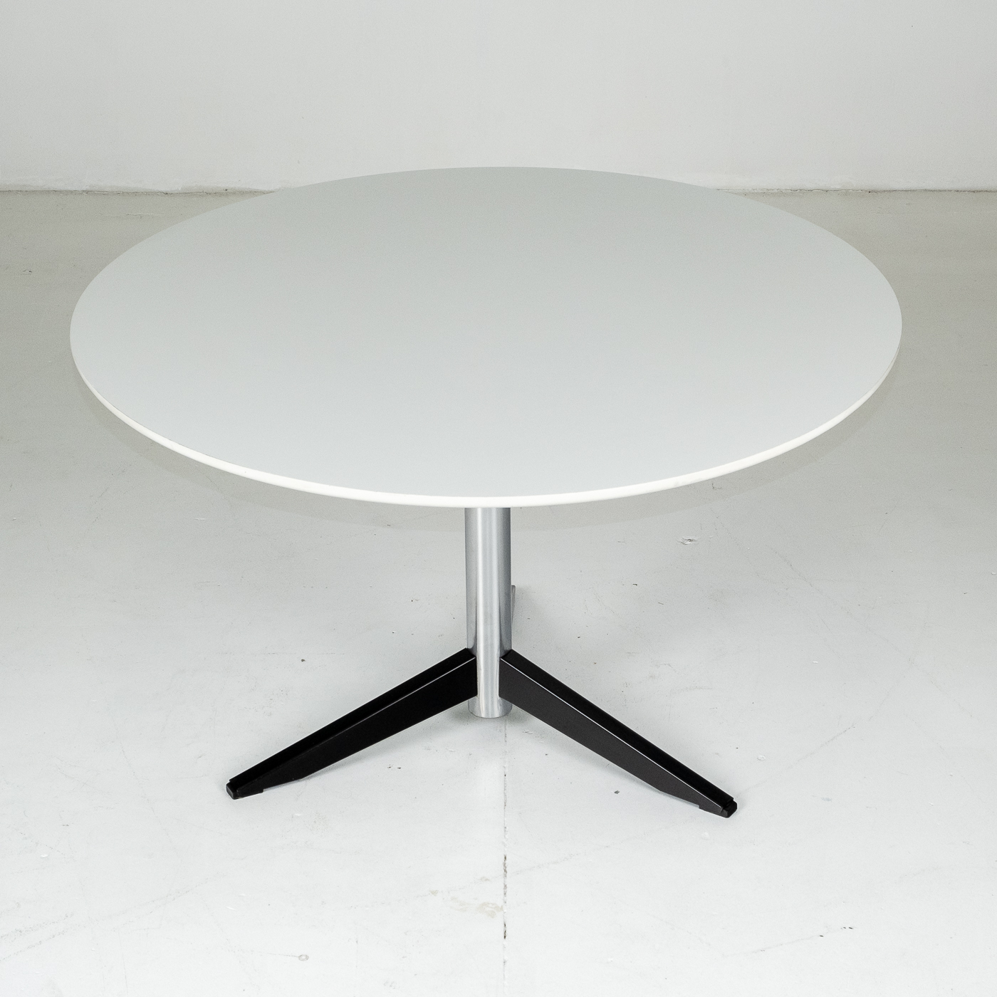 Model Te06 Dining Table By Martin Visser For 't Spectrum, 1960s, The Netherlands25