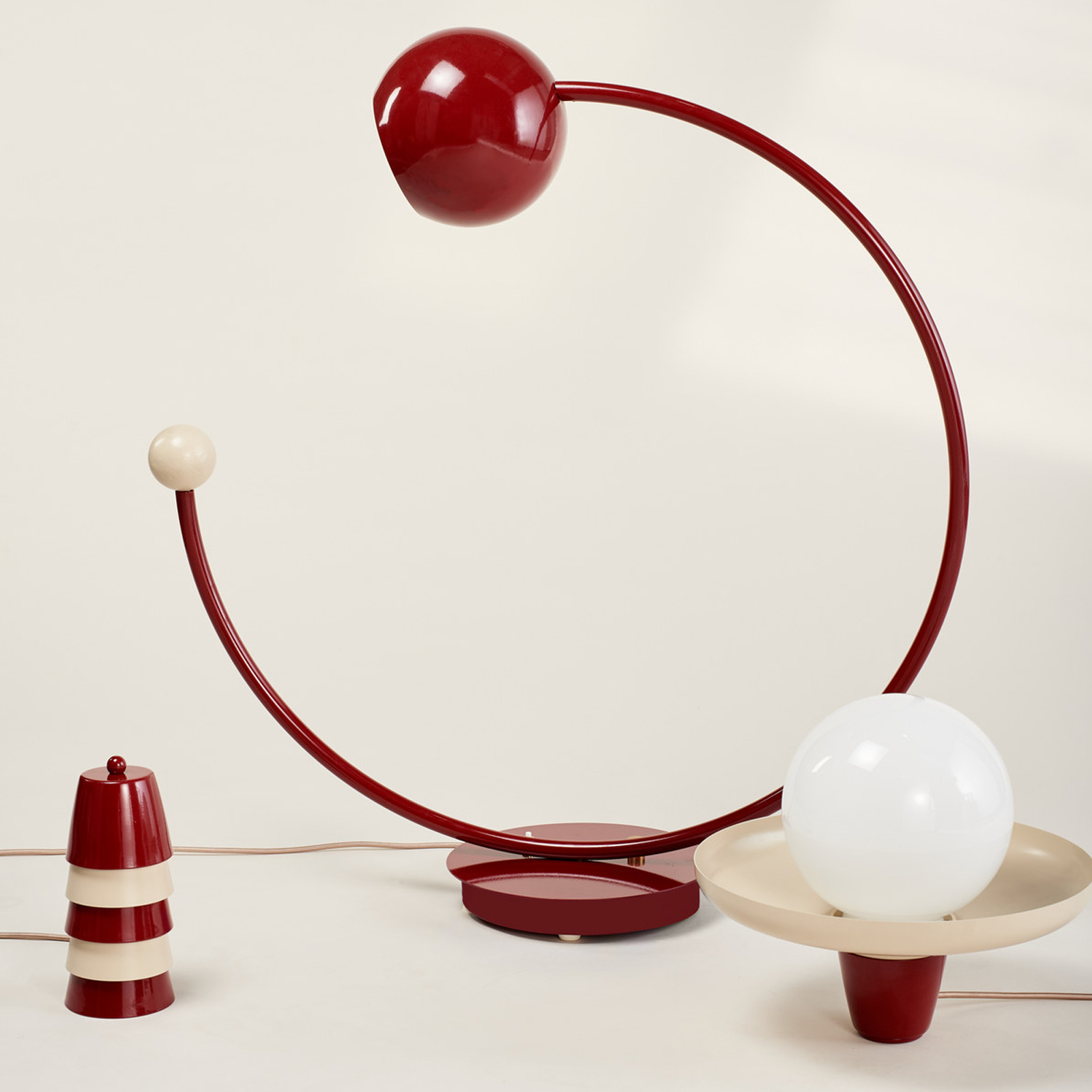 Large Table Lamp Mdw2021 Nicole Lawrence Detail 2