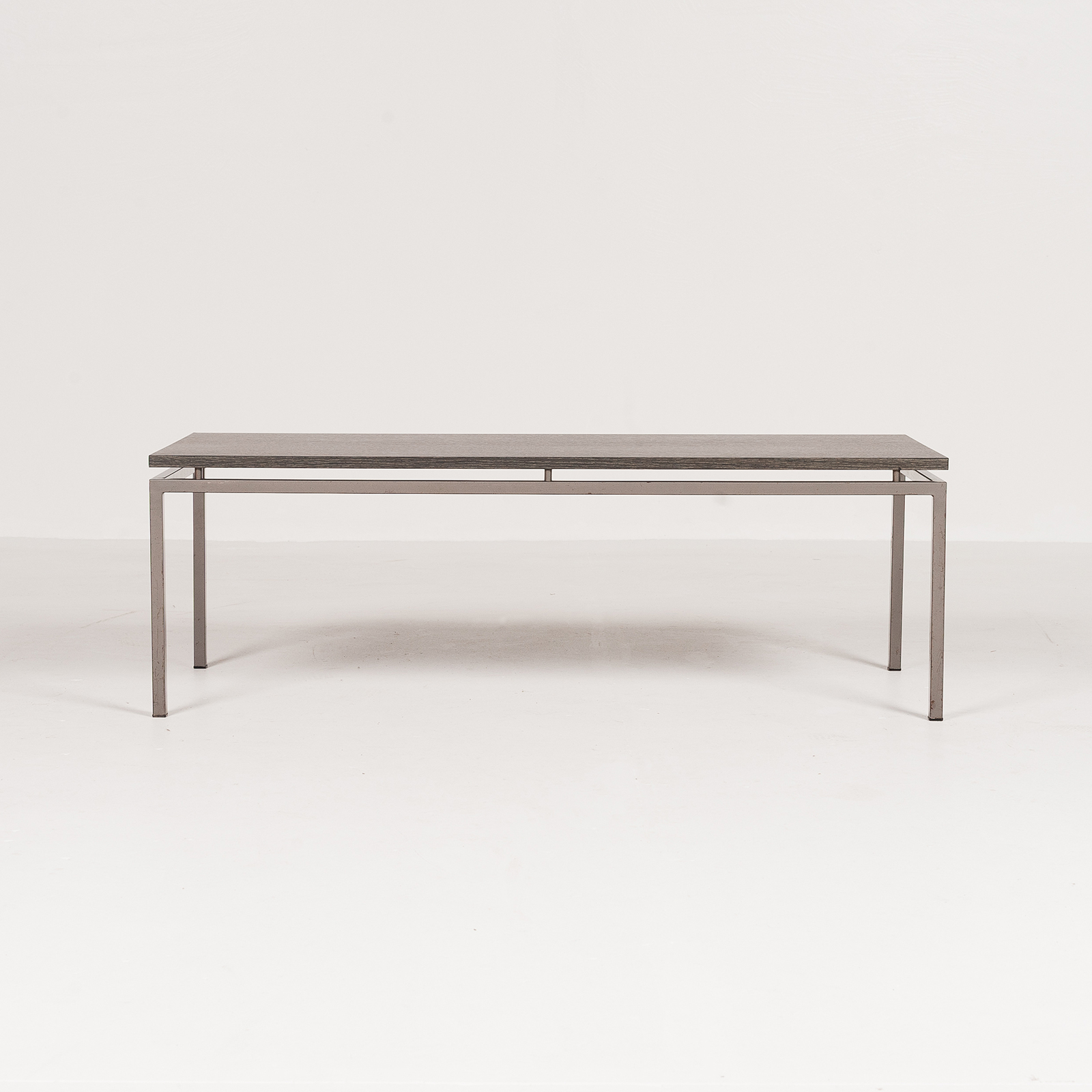 Coffee Table By Rob Parry For Gelderland, 1960s, The Netherlands 1