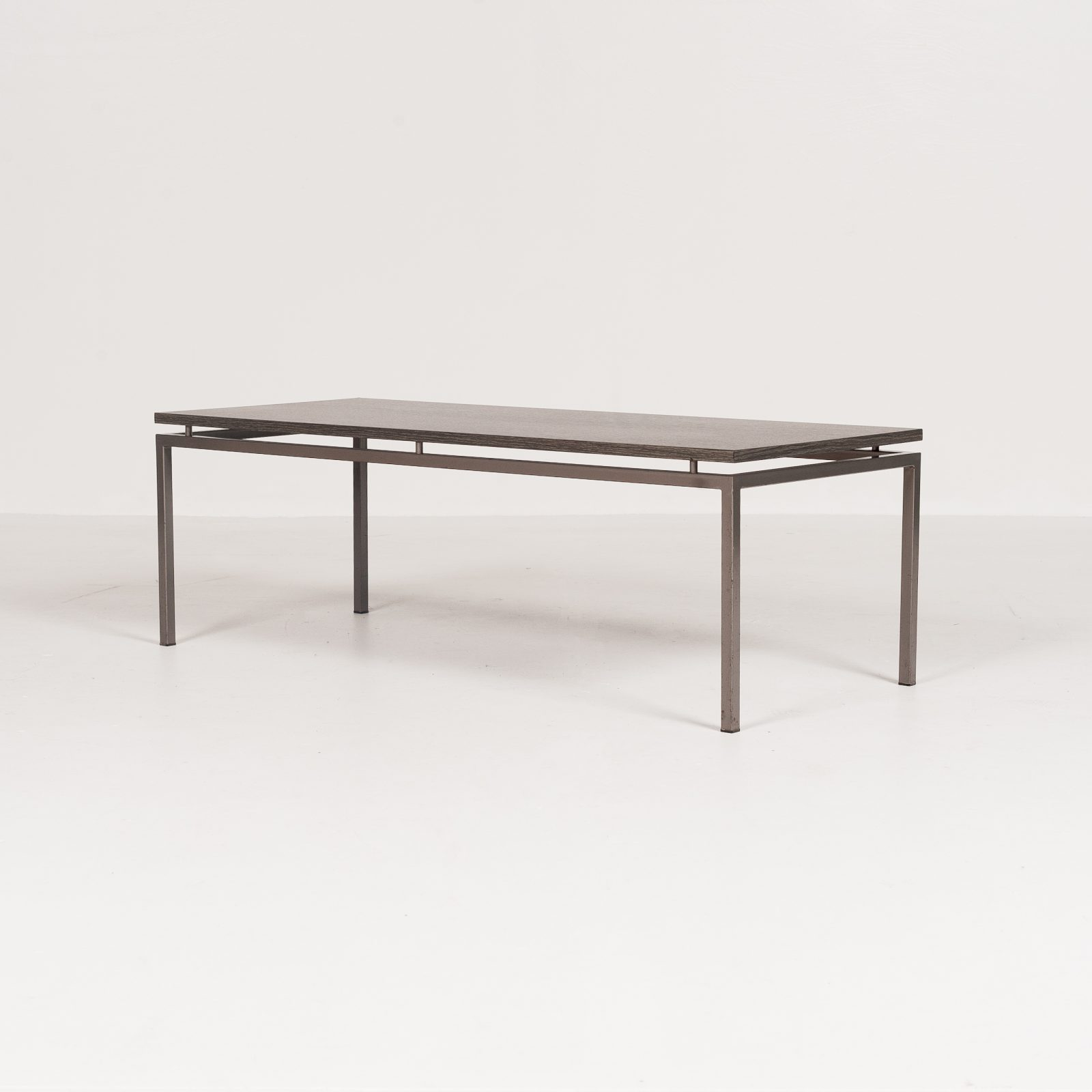 Coffee Table By Rob Parry For Gelderland, 1960s, The Netherlands 4