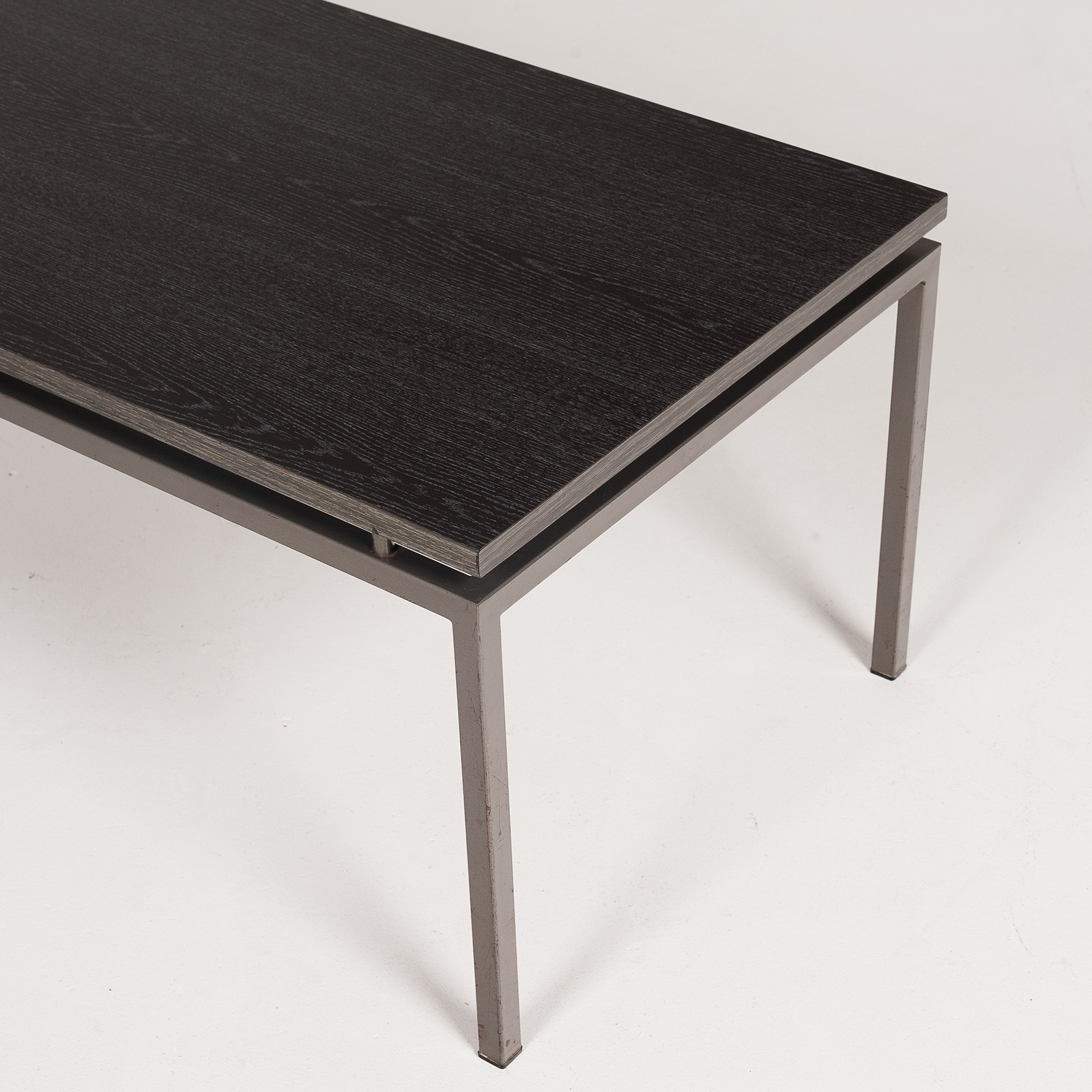 Coffee Table By Rob Parry For Gelderland, 1960s, The Netherlands 5